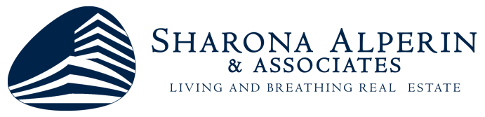 Sharona Alperin & Associates